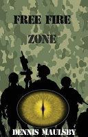 Free Fire Zone