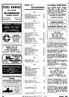 The Work Boat PDF
