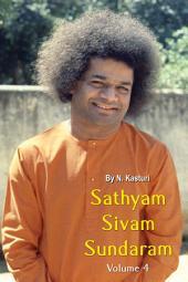 Sathyam Sivam Sundaram: Volume 4