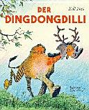 Der Dingdongdilli PDF
