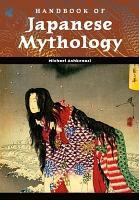 Handbook of Japanese Mythology PDF