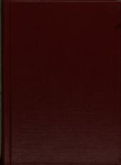 Consuelo: Volume 2