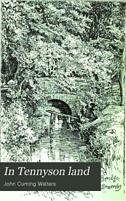 In Tennyson Land PDF