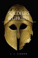 Soldiers and Ghosts PDF