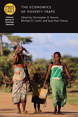 The Economics of Poverty Traps PDF
