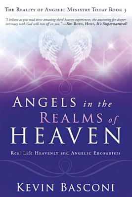 Angels in the Realms of Heaven