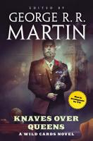 Knaves Over Queens PDF