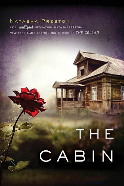 Download The Cabin Book