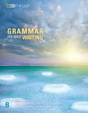 Grammar for Great Writing B PDF