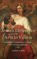 Jewish Difference and the Arts in Vienna PDF