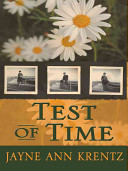 Download Test of Time Book