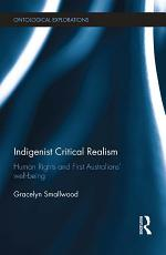Indigenist Critical Realism