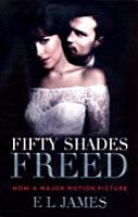 Fifty Shades Freed PDF