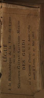 Theophrasti Eresii Characteres ethici sive morum descriptiones. Graece et latine. Cum notis Joannis Angelii Werdenhagen