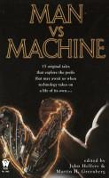 Man Vs Machine PDF