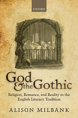 God and the Gothic PDF