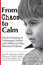 From Chaos to Calm