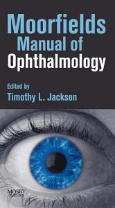 E Book   Moorfields Manual of Ophthalmology