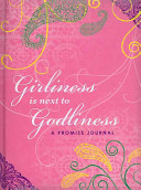 Girliness Is Next to Godliness