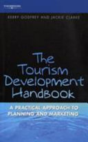 The Tourism Development Handbook PDF