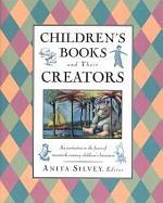 Children's Books and Their Creators