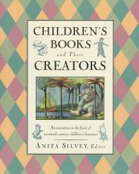 Children s Books and Their Creators PDF
