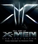 Art of X Men The Last Stand PDF