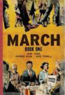 March PDF