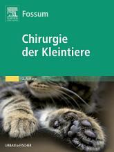 Chirurgie der Kleintiere PDF