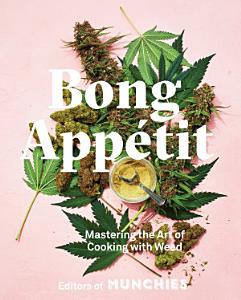 Bong App  tit Book
