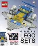 Great LEGO   Sets