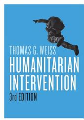 Humanitarian Intervention: Edition 3