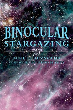 Binocular Stargazing PDF