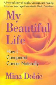 My Beautiful Life Book