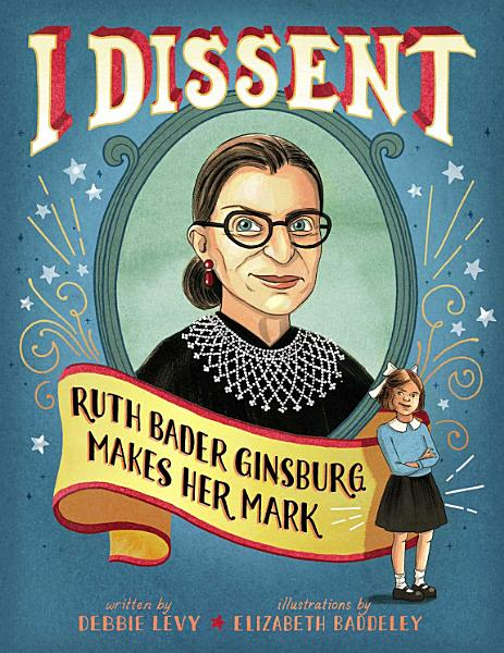 Download I Dissent Book