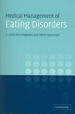 Medical Management of Eating Disorders PDF