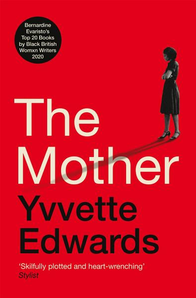 Download The Mother Book