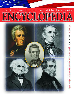 President Encyclopedia 1829 1849