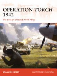 Operation Torch 1942 PDF
