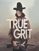 True Grit PDF