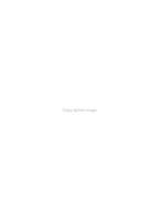 Sassy PDF