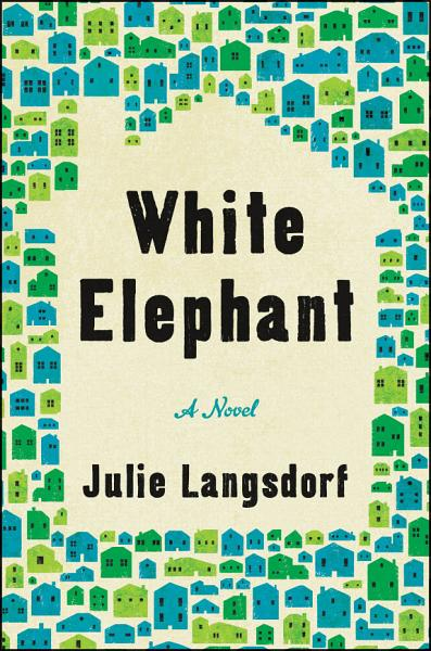 Download White Elephant Book