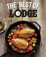 The Best of Lodge PDF