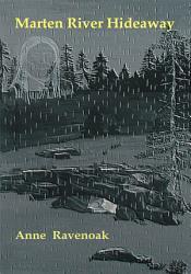Marten River Hideaway Book PDF