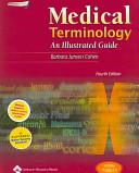 Medical Terminology Book