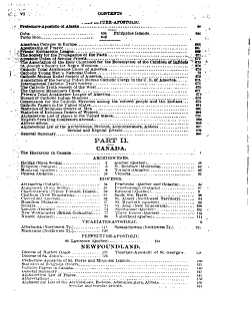 The Catholic Directory  Almanac and Clergy List PDF