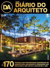 Guia Diário do Arquiteto Ed.01