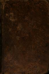 Parte práctica de botánica del caballero Cárlos Linneo, que comprehende las clases, órdenes, géneros, especies y variedades de las plantas, con sus caracteres genéricos y específicos, sinónimos mas selectos, nombres triviales, lugares donde nacen y propiedades: Volumen 3