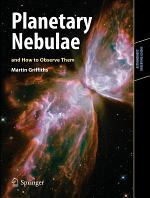 Planetary Nebulae and How to Observe Them