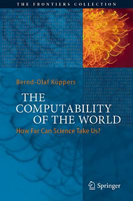 The Computability of the World PDF
